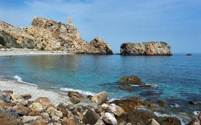 Playa La Rijana