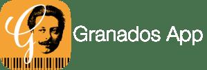 Foto logo Granados App