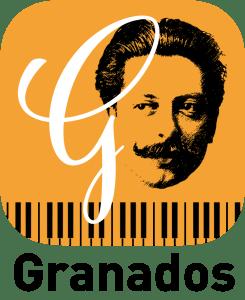 Logo Granados app
