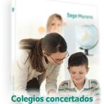 Sage-Colegios-Concertados