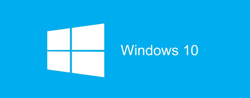 actualización-windows-10