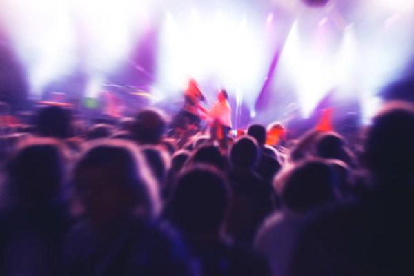 Impreza - Klub - Jak działają narkotyki