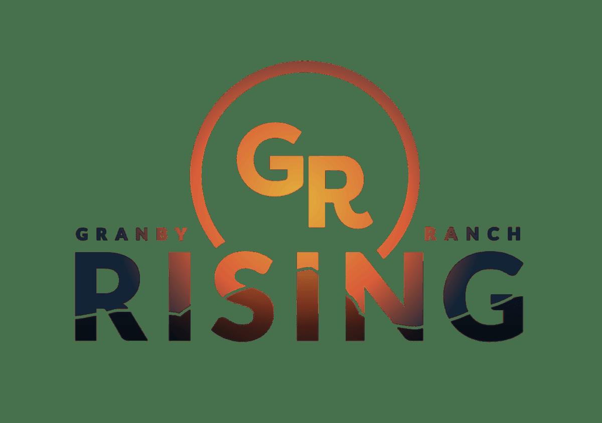 Introducing Granby Ranch Rising