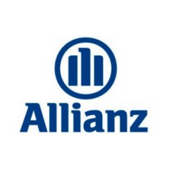 allianz-seguros-Small