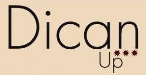 Dican-Up-300x154