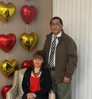 2020-02-15-San-Valentine-4