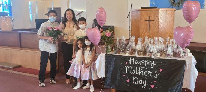 Dia-de-la-Madres-2021-13-1