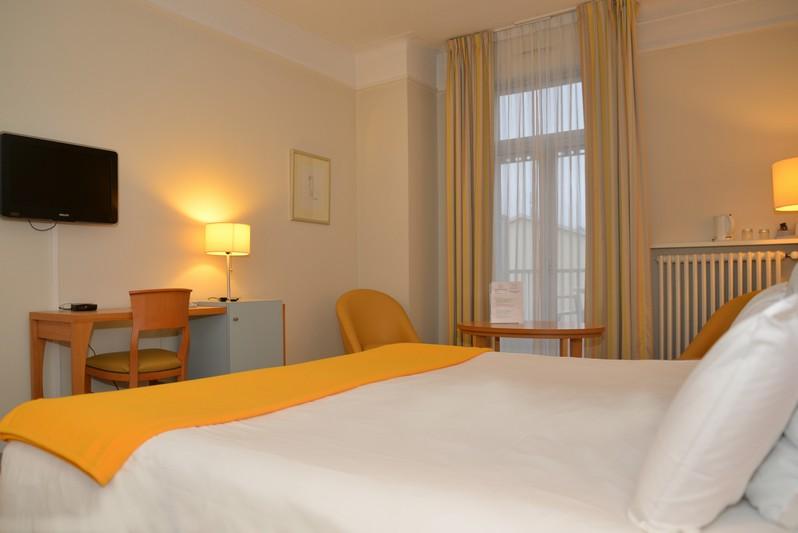 chambre-hotel-alsace_0006