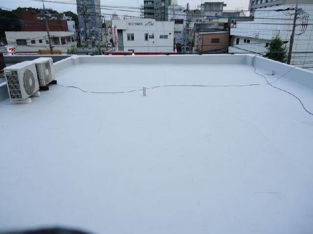 20130717185229_image_47