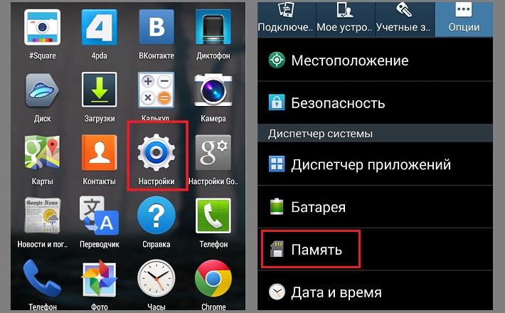 Android Sd Karte Schreibschutz Aufheben.Wie Wird Das Flash Laufwerk Des Telefons Formatiert