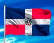 r.dominicana
