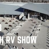 Episode 22: 2018 Utah RV Show