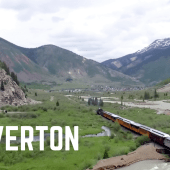 Episode 23: Silverton, Colorado