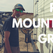 Episode 28: RV-Mounted Grill