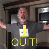 "Episode 36: ""I Quit!"" 