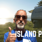 Episode 109: Island Park | Idaho RV travel camping