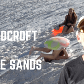 Ep. 118: Cloudcroft & White Sands | New Mexico RV travel camping