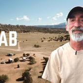 Ep. 203: Moab | Utah RV travel camping