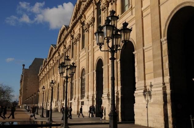 Architecture-Parisienne-2