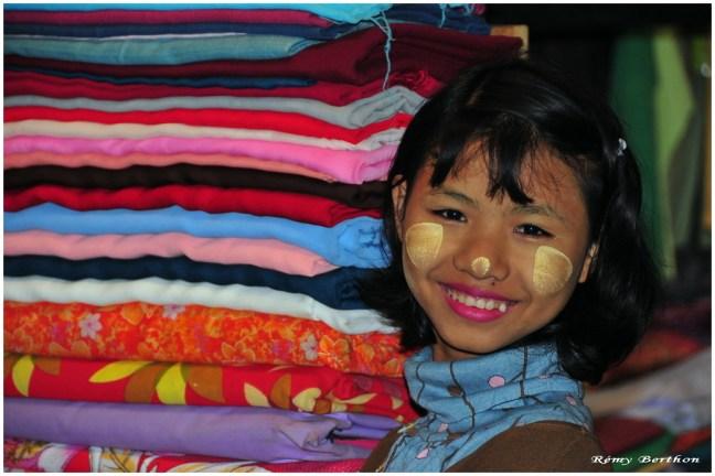 Birma-11