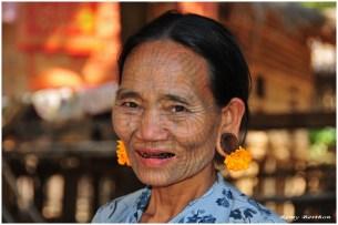 Birma-14