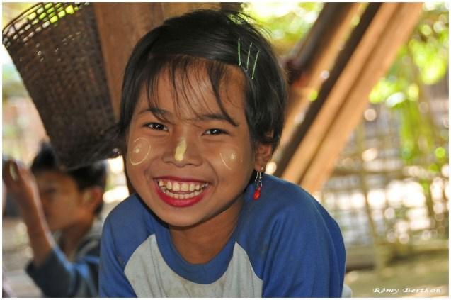 Birma-16