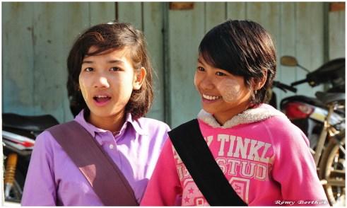 Birma-17