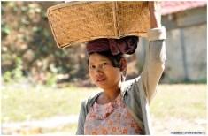 Birma-21