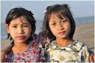 Birma-32