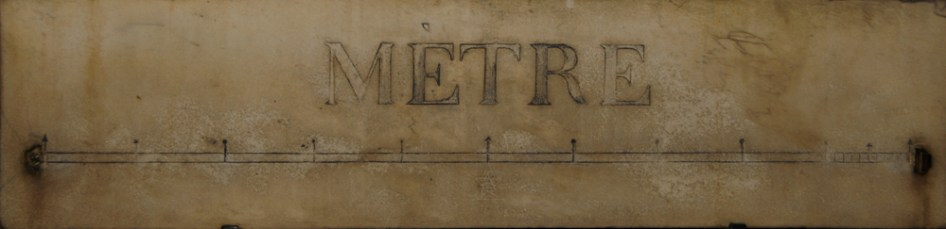 Le-metre-etalon