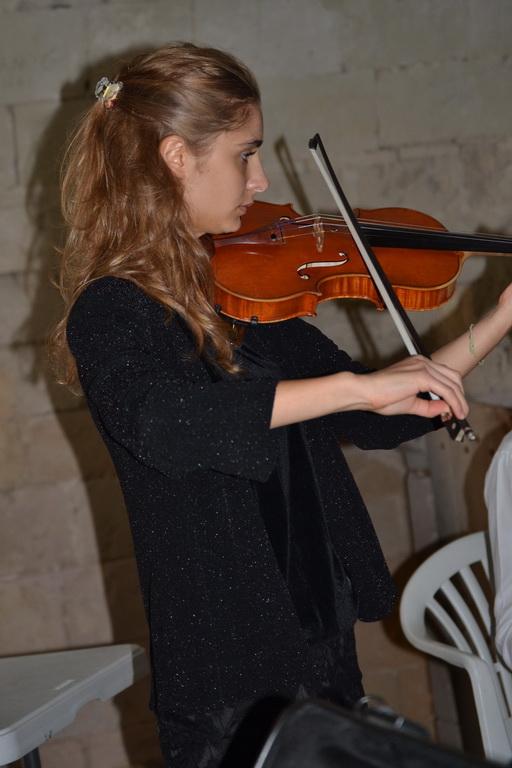 Isabelle DSC_0366