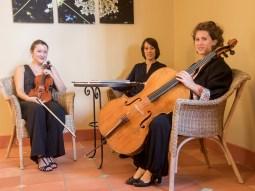 alain 16 Alain 092-Trio impromptu-7018