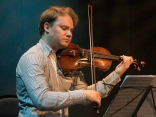 alain 30 Alain 157-Brahms Quatuor-7336