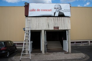 C-Alain-2017-Haydn-Jeudi-8956 (1)