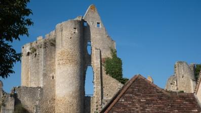 Château côté nord-K17_3883