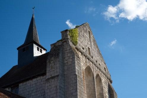 Chapelle Ste croix, ville basse-K17_3836