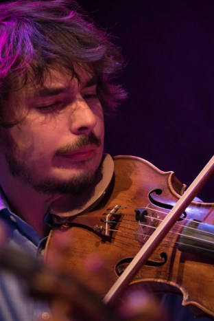 Haydn - samedi - Michel LE GLAUNEC_-20