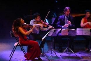 Haydn - vendredi - Michel LE GLAUNEC_-29