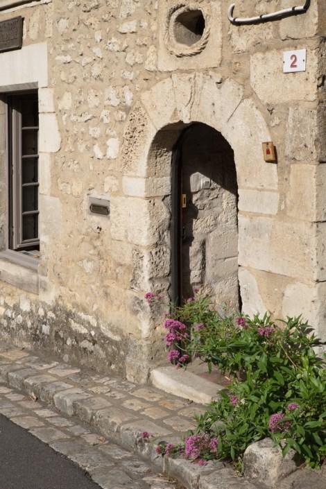 Porte du cardinal-K17_4083