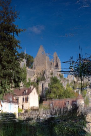Reflet château-K17_4034
