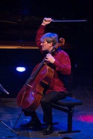 Haydn - Dimanche - Michel LE GLAUNEC_-17