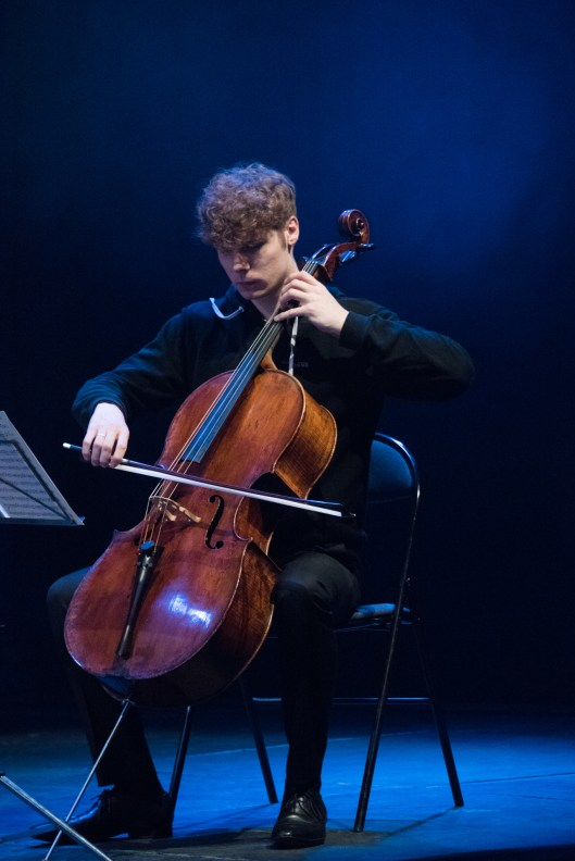 Haydn - Dimanche - Michel LE GLAUNEC_-4
