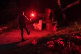 2018-07-Lumières médiévales-0072