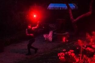 2018-07-Lumières médiévales-0073