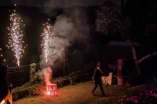 2018-07-Lumières médiévales-0102