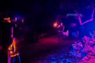 2018-07-Lumières médiévales-0113