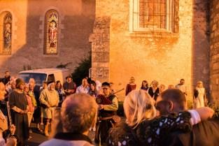 2018-07-Lumières médiévales-0115