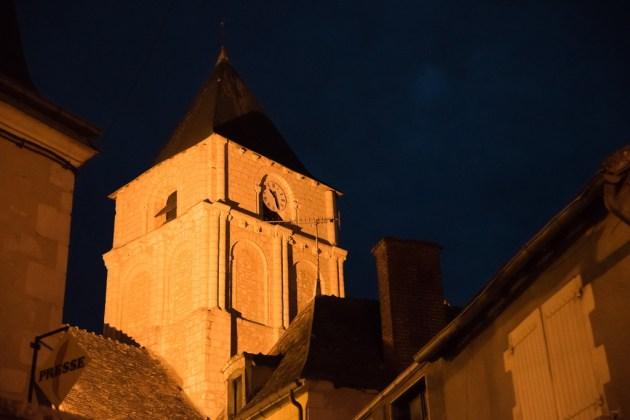 2018-07-Lumières médiévales-0126