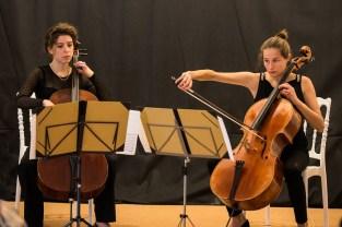 Alain - 2018-09-Haydn-AC-Dimanche-3438