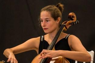 Alain - 2018-09-Haydn-AC-Dimanche-3440